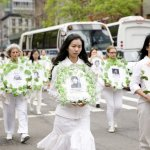2016-05-13-Picture-FDIC-falun-dafa-parad-new-york-020
